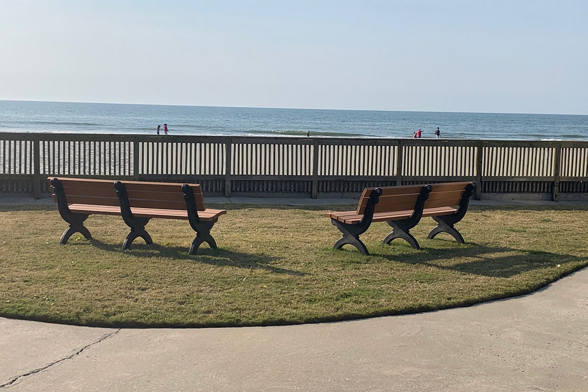 A Place at the Beach III B3B Myrtle Beach,SC