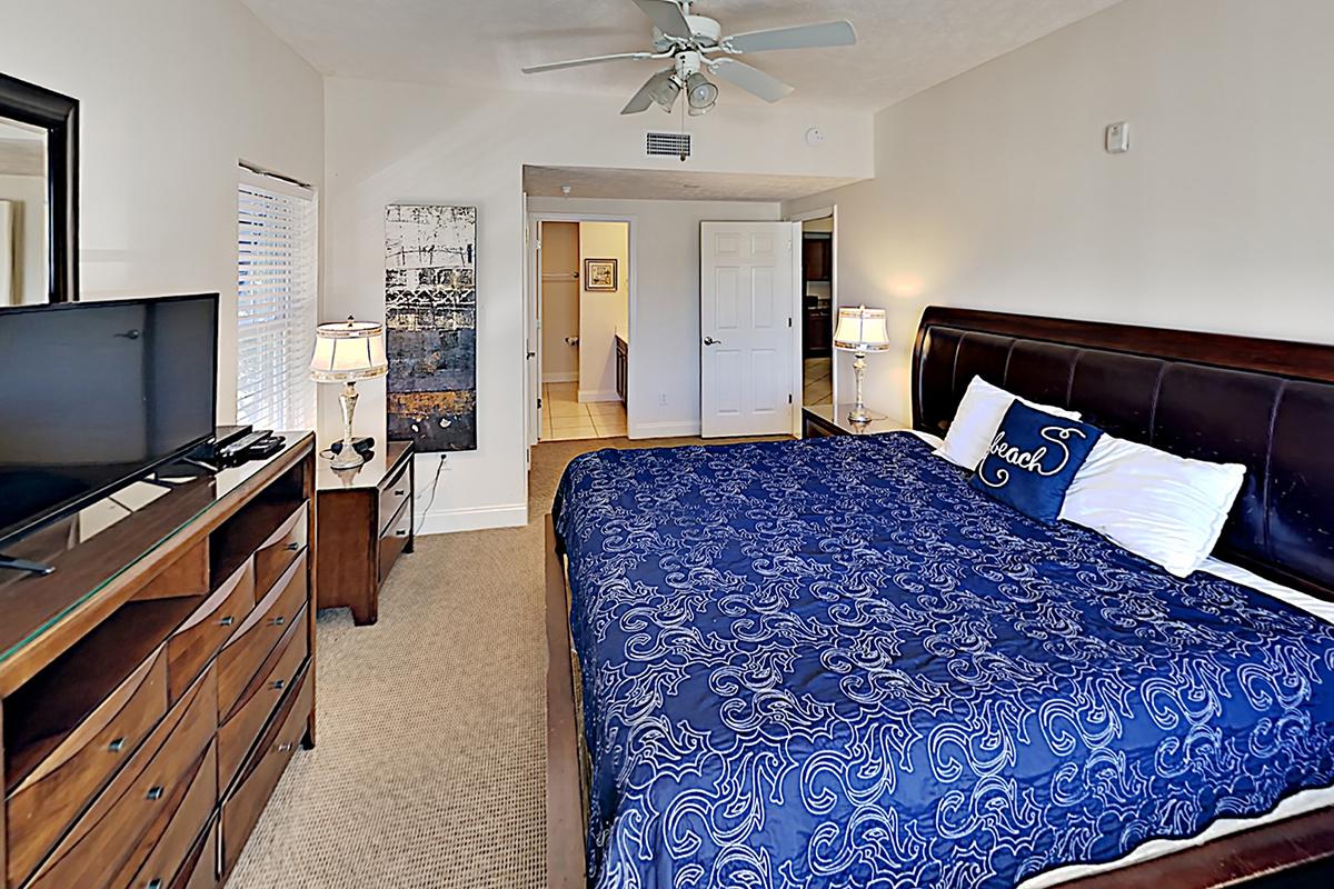 Myrtle Beach Villas A201 Vacation Rentals