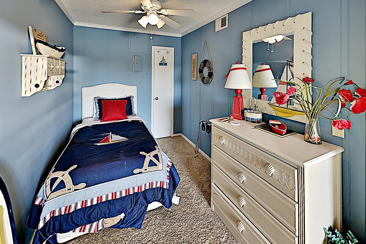 Sands Beach Club 505 South Carolina