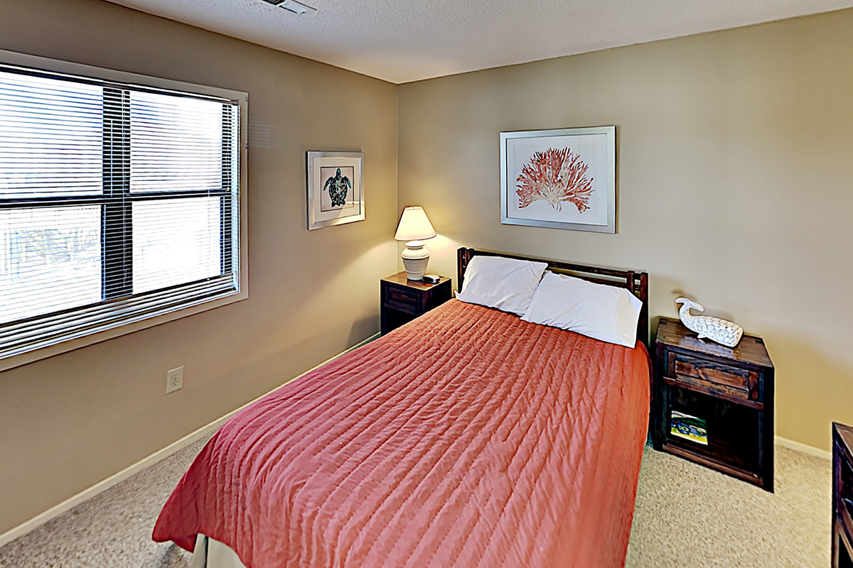 Guest Cottage 6 Vacation Rentals